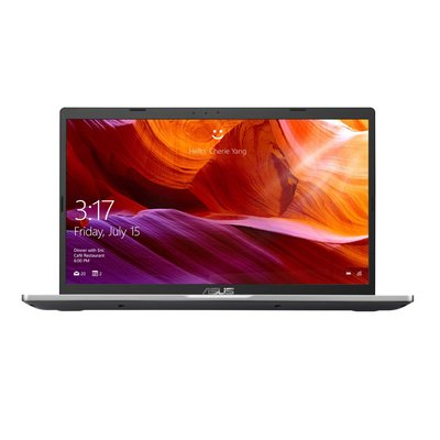 "Asus Notebook 14.0"" FHD/IPS - FHD NG - i3 - win10"