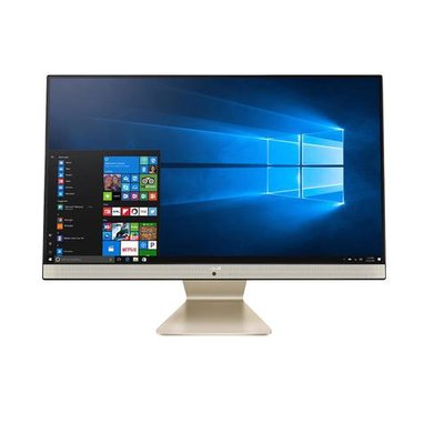 Asus All in one PC 23.8 inch - FHD - i3 - win10