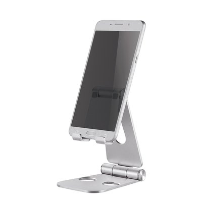 NewStar Phone Desk Stand (suited for phones up to 10i)